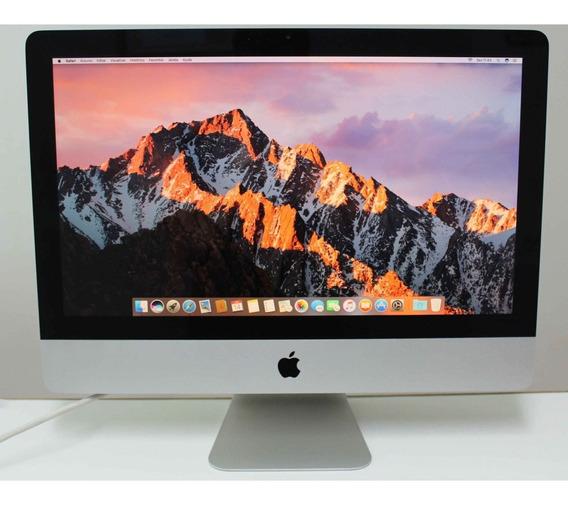 iMac Mc509ll/a 21,5