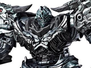 Transformers Grimlock Studio Series Takara Hasbro