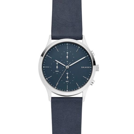 Relógio Skagen Jorn - Skw6475/0pn