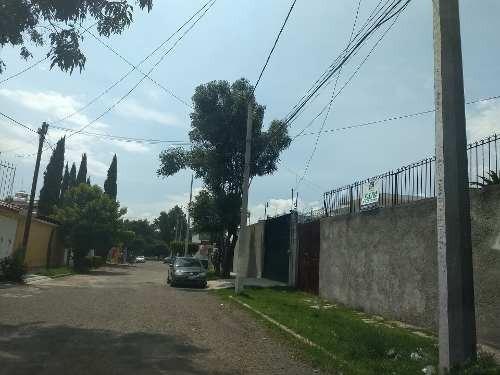 Construcción Casa Habitacional Plateros Hacienda Ojo De Agua