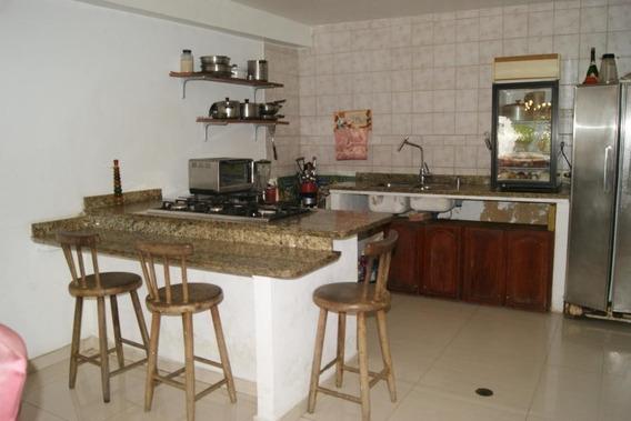 Casa En Venta El Junquito Gina Briceño 20-5339