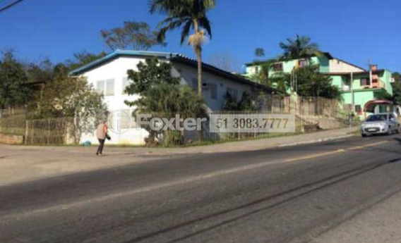 Casa, 544.34 M², Santa Isabel - 180521