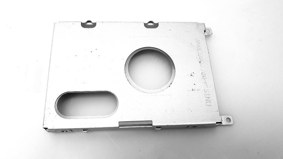 Case Suporte Hd Notebook Acer Aspire 5742g / 5251 / 5741