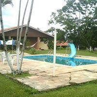 Chácara Com 6 Dormitórios À Venda, 13000 M² Por R$ 550.000 - Chacara Em Iperó/sp - Ch0002
