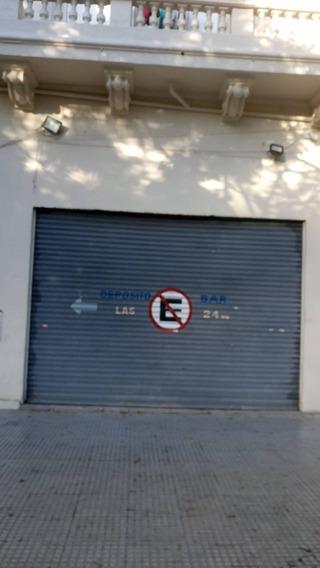 Locales Comerciales Venta San Telmo