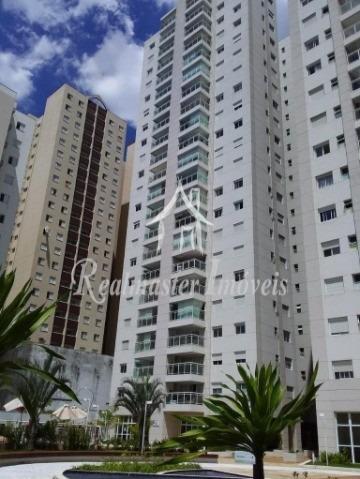 Apartamento - Ap00640 - 69442849