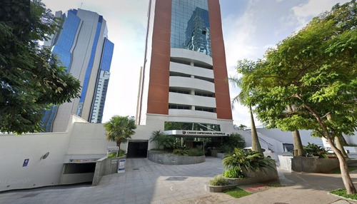 Imagem 1 de 13 de Sala À Venda, 252 M² Por R$ 1.890.000,00 - Alphaville Industrial - Barueri/sp - Sa0352