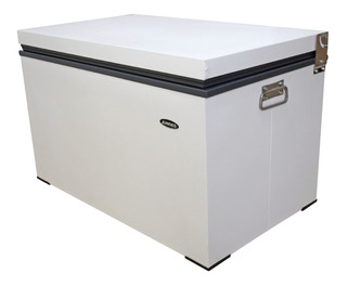 Freezer 70 Litros ( Mini )