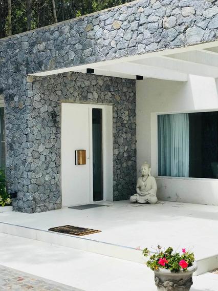 Alquilo Casa Barrio Cerrado Villa Robles Pinamar