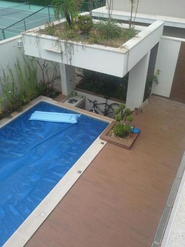 Casa Em Condomínio Para Venda Em Bauru, Residencial Spazio Verde, 4 Dormitórios, 4 Suítes, 6 Banheiros, 4 Vagas - 378