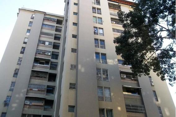 Apartamento En Venta , La Urbina Caracas Mls #20-1889