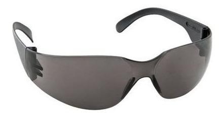 10 Óculos De Proteção Leopardo Fume