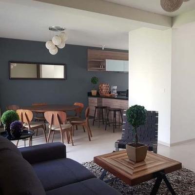 Casa Amueblada En Renta Altania Residencial, San Luis Potosi