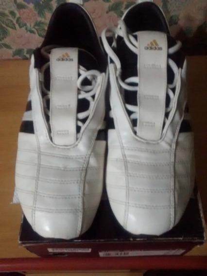 Zapatillas adidas Ultra 3