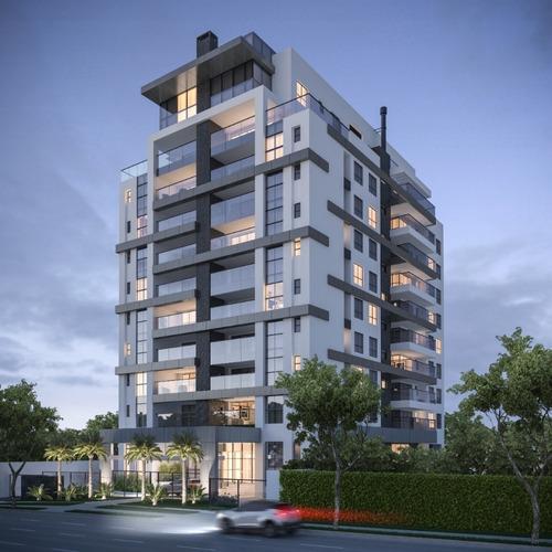 Ref.: 9656 - Apartamento De 03 Dormitórios/03 Suítes!!