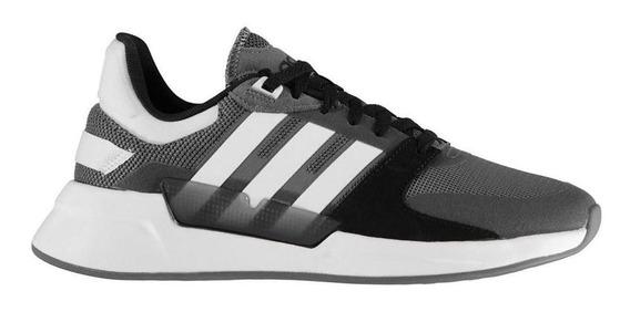 adidas Zapatillas Hombre - Run90s Grbla