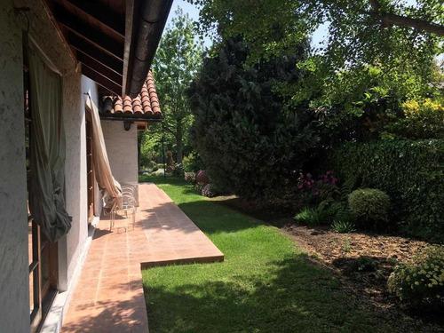 Casa Para Remodelar