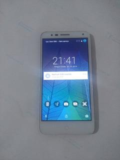 Celular Alcatel Pop 4 Premium 5051j - Tela De 5 Polegadas