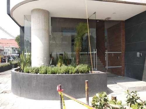 Departamento En Venta Portales, Benito Juarez