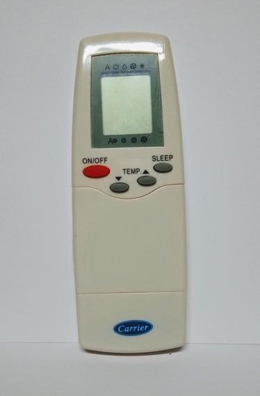 Telecomando per condizionatore daria compatibile con Carrier FL-0301E//RFL-0601 RFL-0601EHL KTKL001 SHUIXIN