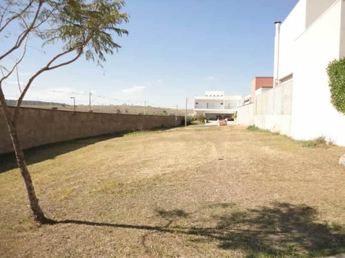Plano Parque Dos Alecrins Lote 5 Quadra M  500 Mil Ter00165