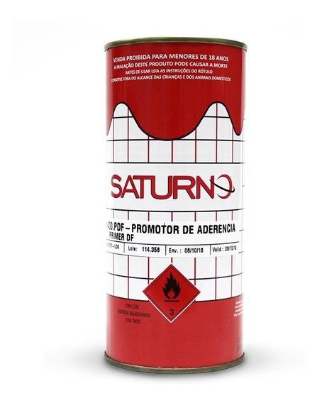 3 Promotor De Aderencia Saturno 900ml