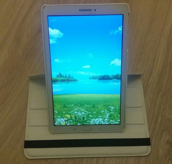 Compro Tablet Samsung Com Defeito - $100 É O Mínimo !