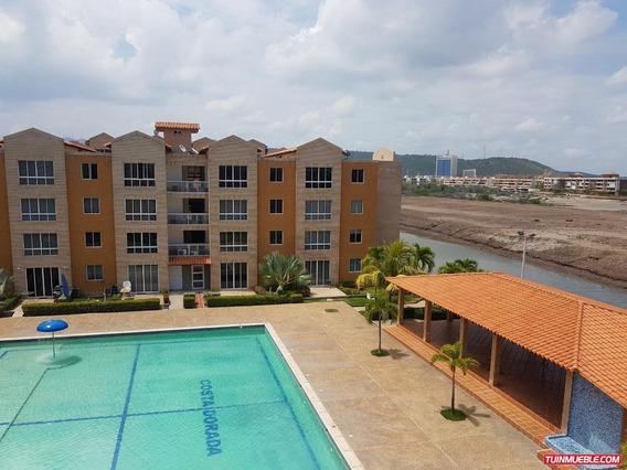 Apartamento Marina Del Rey