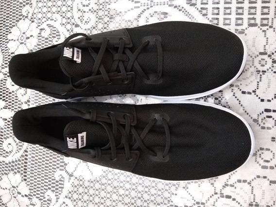 Zapatilla Importada Usa Talle 15 Nike