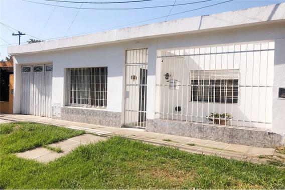Venta Casa En Benavidez