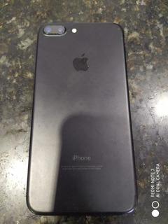 Celular iPhone 7 Plus 32gb - Usado