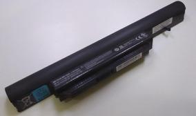 Bateria Positivo Premium N9250 9350 9200 9400 9480 Squ 1002