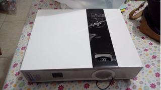 Proyector Boxlight P5x32n