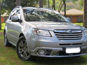 Subaru Tribeca 7 Lugares, Pneus Novos, 270 Cv