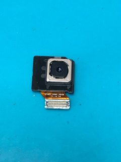 Camera Traseira Samsung Galaxy S9 Original