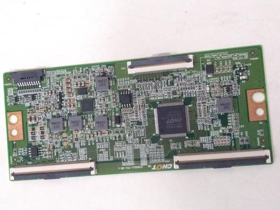 Tecon De Tv Philips 55pug6513/78 50pug6513/78 Nova