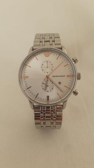 Relógio Emporio Armani Ar1933