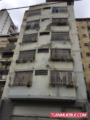 Apartamentos En Venta 17-10673