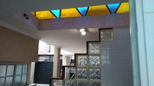 Imagem 1 de 16 de Casa Com 4 Dorms, Jardim Bandeiras, Jundiaí - R$ 578 Mil, Cod: 3453 - V3453