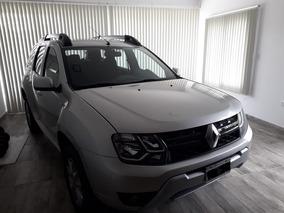 Renault Duster 1.6 Ph2 4x2 Privilege 110cv