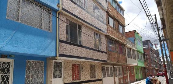 Venta Casa Rentable Candelaria