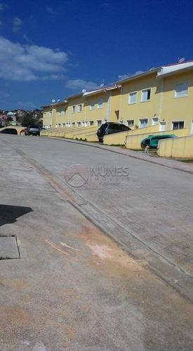 Casas - Ref: V062441