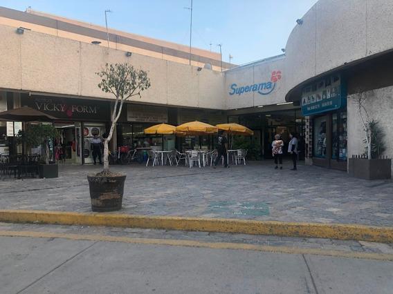 El Mejor Local En Plaza Superama Calz Bombas Y Miramontes