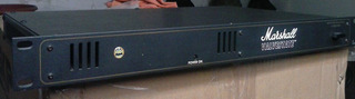 Marshall 8004 Potencia Para Guitarra Inlgesa (ideal Pod)