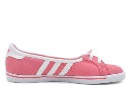 lanzamiento necesario taquigrafía  Zapatillas adidas Court Star Slim Ballerina G95436 C44 | Mercado Libre