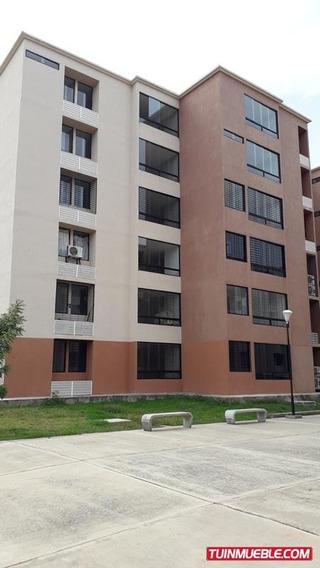 Apartamentos En Venta Valle Topacio Sda-638