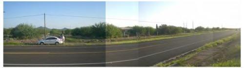 Imagen 1 de 6 de Se Venden 2 Terrenos, Navojoa