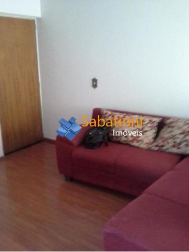 Apartamento - Ap01568 - 34929607