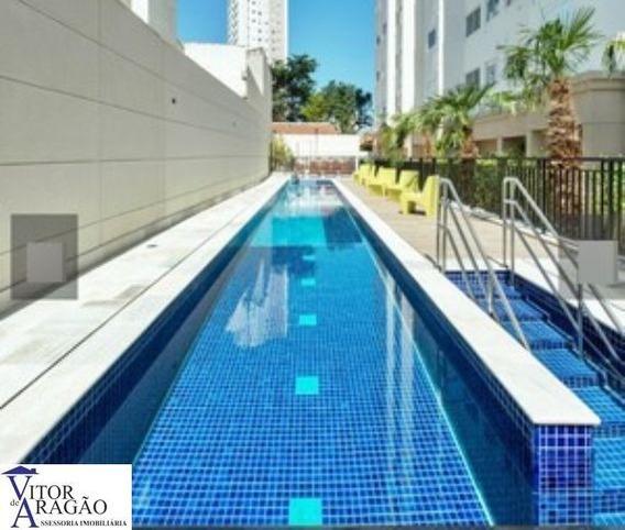 91982 - Apartamento 2 Dorms, Santa Terezinha - São Paulo/sp - 91982