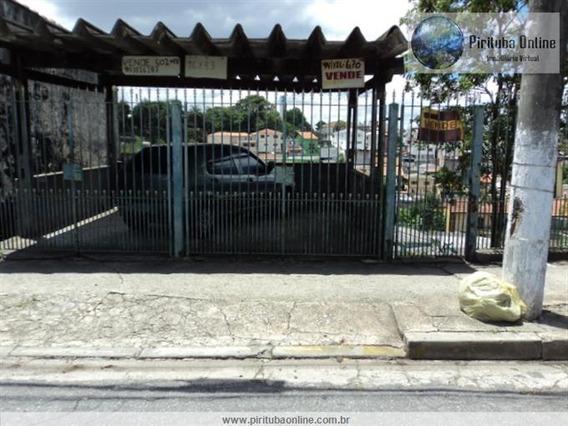 Terrenos À Venda Em São Paulo/sp - Compre O Seu Terrenos Aqui! - 1255058